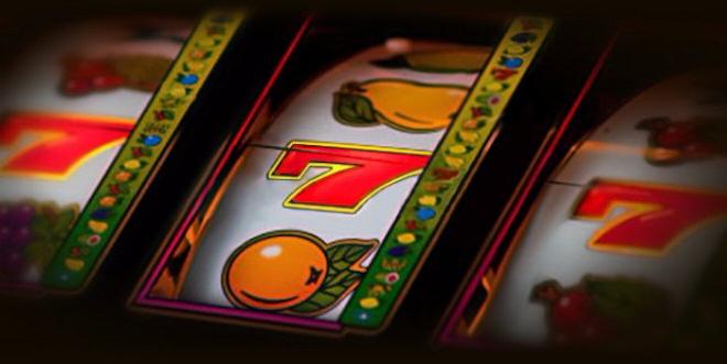 Плюсы бесплатной игры в игровых машинах