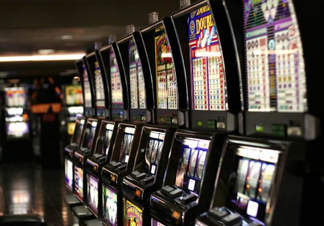Регистрация в один клик в казино онлайн Вулкан
