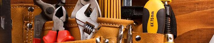 Строй Инструмент — все для строителя