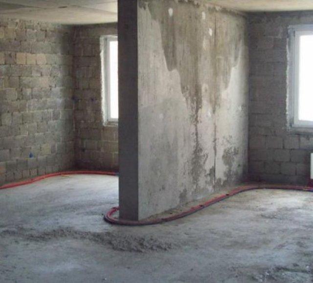 Чем отличается ремонт квартиры в новостройке от вторичного жилья?
