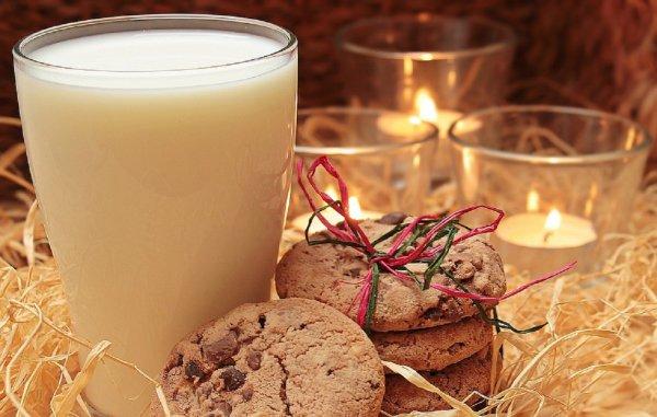 Россельнадзор разрешил ввоз молока из Белоруссии