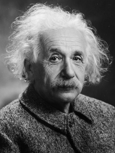Игра «Виртуальный Эйнштейн» поможет неуверенным людям поумнеть