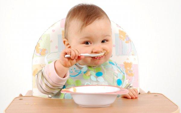 Ученые: Голод в детстве приводит к депрессии во взрослой жизни