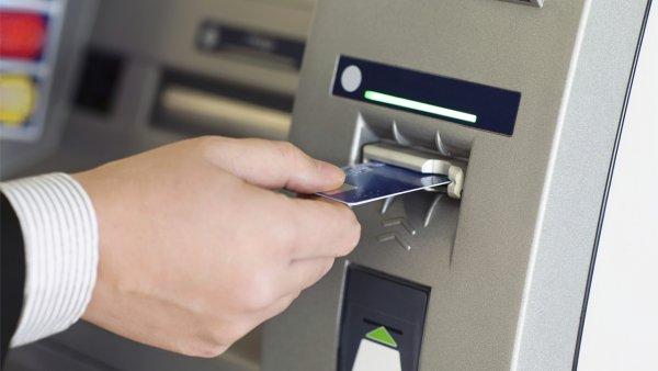 Самые популярные в России банкоматы оказались уязвимы к хакерским атакам