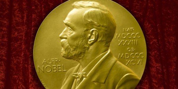 Американцы получили Нобелевскую премию по экономике