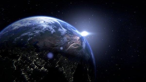 Более 25 тыс. человек посетили центр «Космонавтика и авиация» в рамках «космической недели»