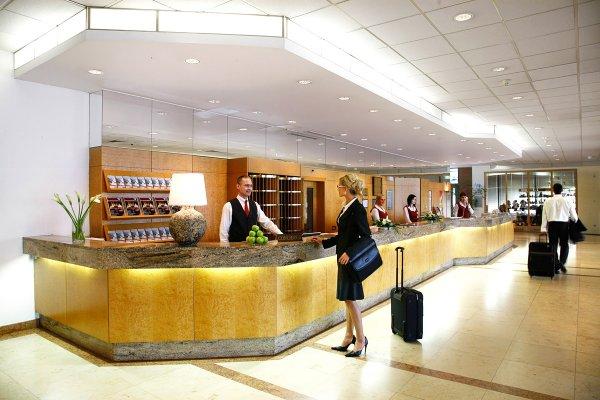 Опытные туристы рассказали, как отельеры обманывают постояльцев