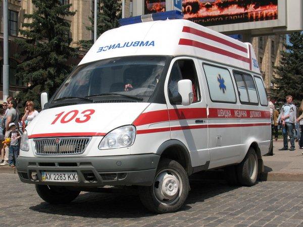 Пользователей рассмешила попытка медиков «откачать» Ленина в Мавзолее