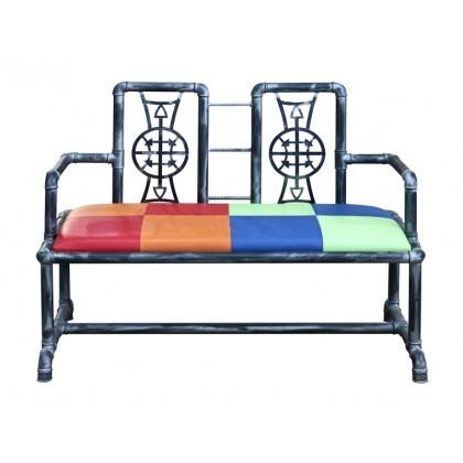 Дизайнерская мебель: что нужно знать во время покупки