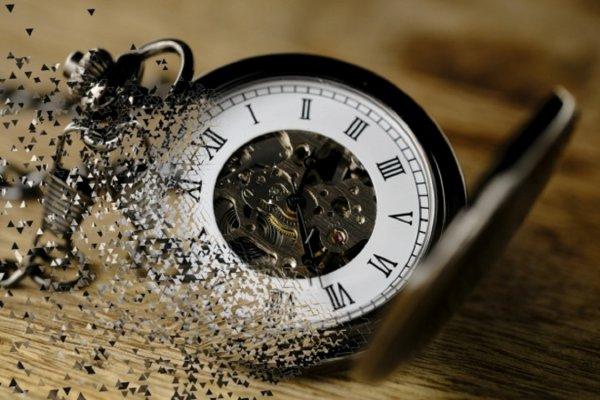 Ученые назвали факты и места с аномальным течением времени