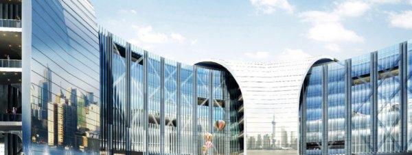 В Шанхае при участии РФ пройдет Первая международная китайская ярмарка импортных товаров