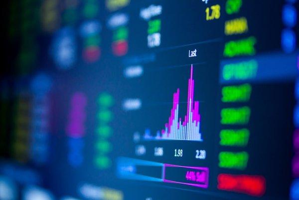 Владельцы криптовалюты Tkeycoin рассчитывают на рост до $10-14