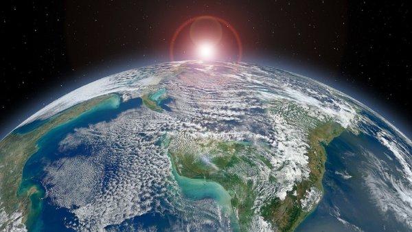Ученые назвали срок полного восстановления озонового слоя