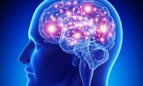 Ученые близко подошли к возможности излечения эпилепсии