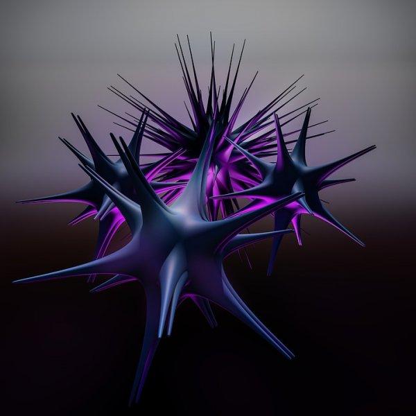 Разработана научная модель, предсказывающая, какие животные вирусы могут распространяться среди людей