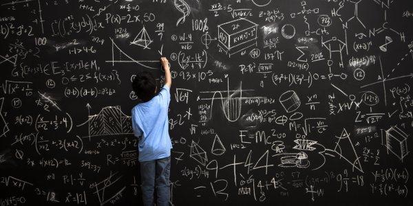 В московских школах увеличат количество математических классов