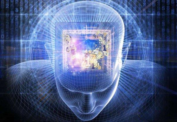 «Путешественник во времени»: В 2030 году люди будут иметь чипы в голове
