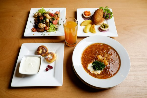 Эксперты рассказали, как рестораторы «выкачивают» деньги из гостей