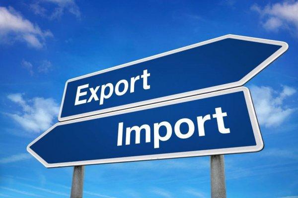 Экспорт товаров из Египта в Россию возрос на $130 млн