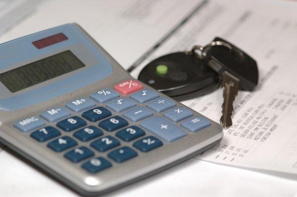 В правительстве РФ решили увеличить госпошлину за водительские права и загранпаспорт