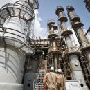 Правительство Крыма: Завод «Титан» остановлен из-за выбросов, но опасности нет
