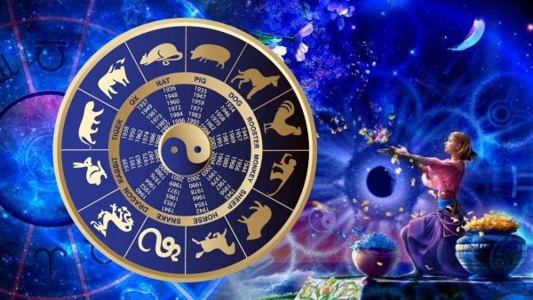 Знаменитый порносайт создал гороскоп на соответствующую тематику