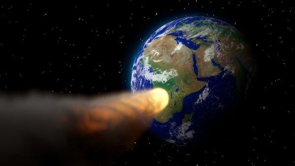 Эвакуация не спасет: Найдена неожиданная угроза из космоса