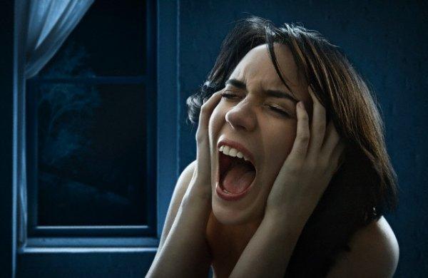 Учёные: связь между страхом и звуком обусловлена опытом человека