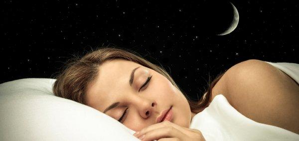 Сон более 6-8 часов опасен для здоровья - ученые