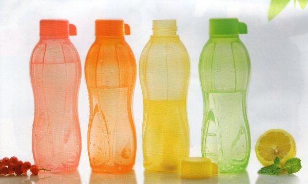 Учёные: Производство биопластика не спасёт планету от глобального потепления