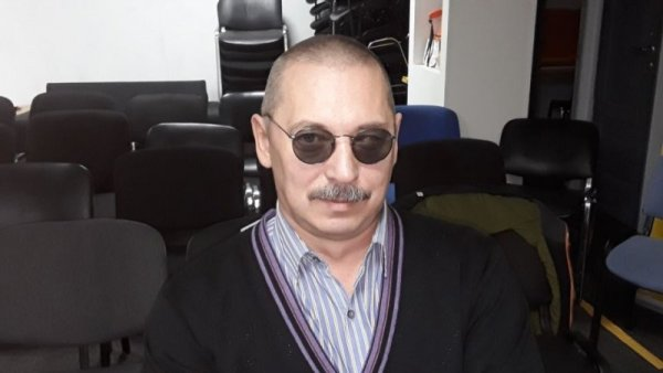 Карьера журналиста-фейкодела Дениса Короткова близится к закату