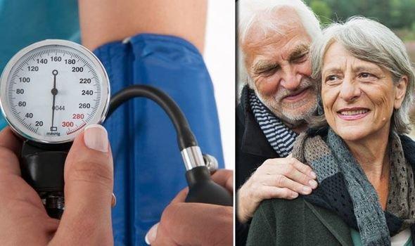 Медики сообщили, в каком возрасте увеличивается риск гипертонии