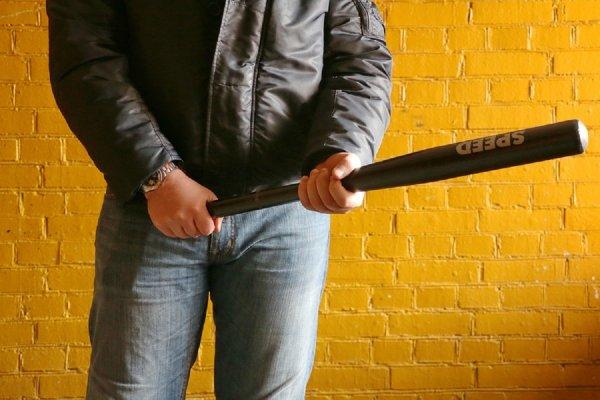 Обнаружен провоцирующий агрессию ген у молодежи