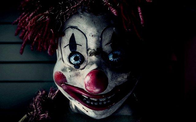 Самые страшные фильмы ужасов – популярный жанр кинематографа