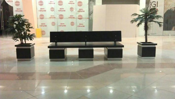 Недорогая и качественная мягкая мебель