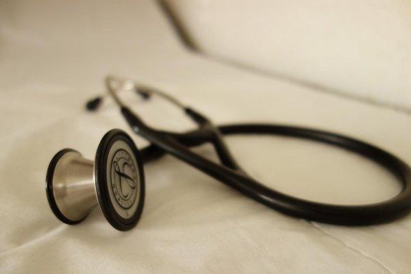 Ученые обнаружил опасность для здоровья медицинского оборудования