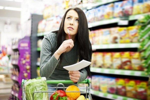 Раскрыты тайные приёмы магазинов в погоне за покупателями