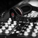 Бесплатный сайт для любителей музыки