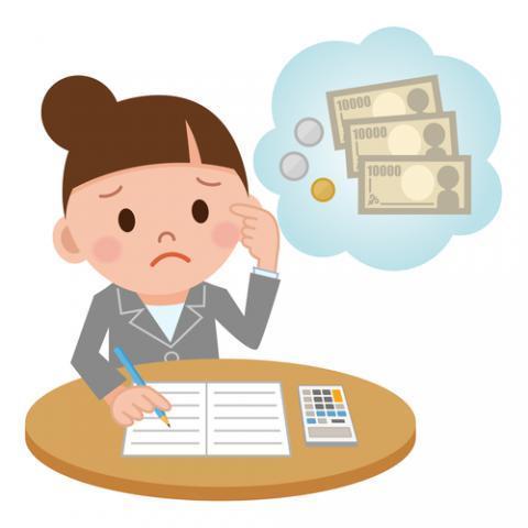 Круглосуточные займы- как это работает?