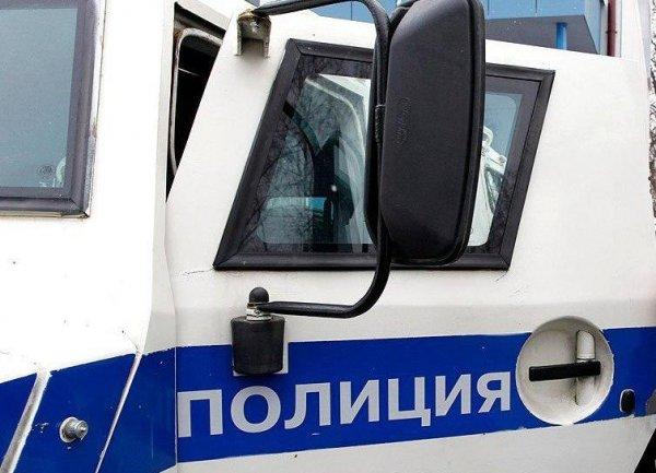 Продавец со стажем присек попытку мошенничества в Ростове