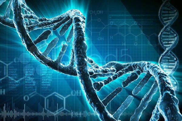 Швейцарские ученые выявили новое заболевание скелета