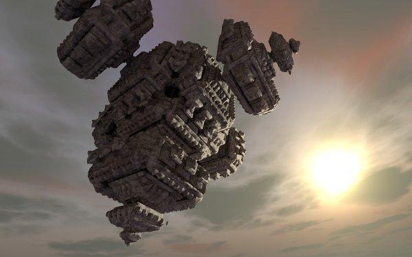 «Портал Нибиру»: Ученые случайно засняли в космосе главную угрозу Земле - уфологи
