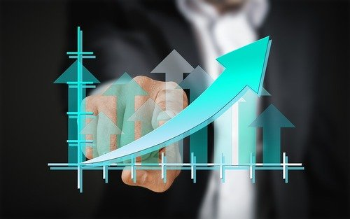 Владимир Ефимов: «Успехи НПО «Алмаз» – пример высокой эффективности столичной программы»