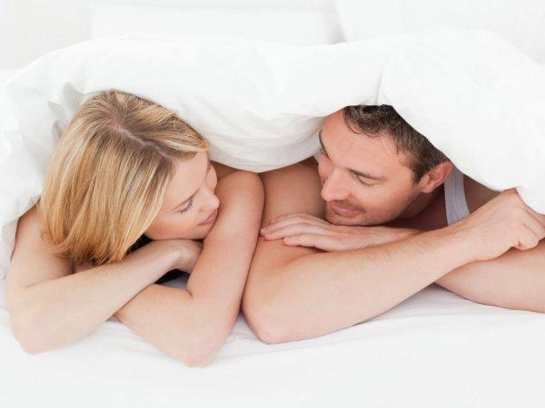 Ученые выяснили, что оргазм хорошо влияет на иммунную систему