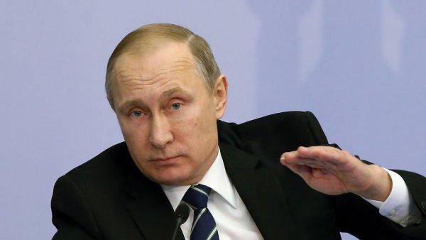 «Путин, помоги!»: банки не хотят работать по новым схемам, оставляя всех без жилья
