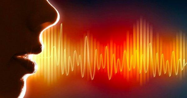 Ученые США взвесили звук