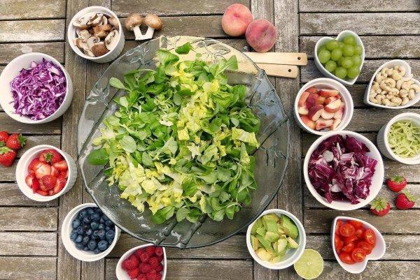 Диетолог: потребление насыщенных жиров не влияет на заболевания сердца