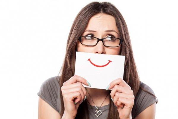 Ничего не скроешь: Ученые научились «читать» скрытые эмоции