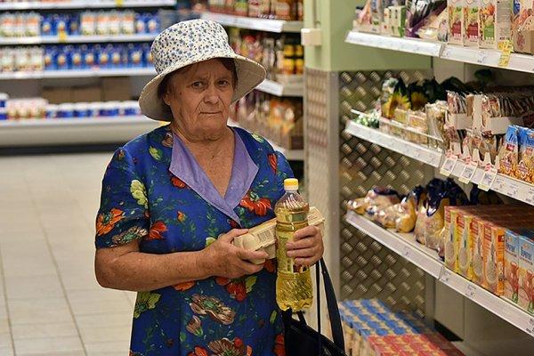 «Бабкина месть»: Российские пенсионеры встанут на «тропу войны» после нового закона