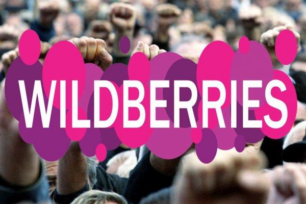 «Берешь дешевку? Тогда не разбирайся почему сломалась»: сотрудники Wildberries игнорируют жалобы клиентов выбравших дешевый товар